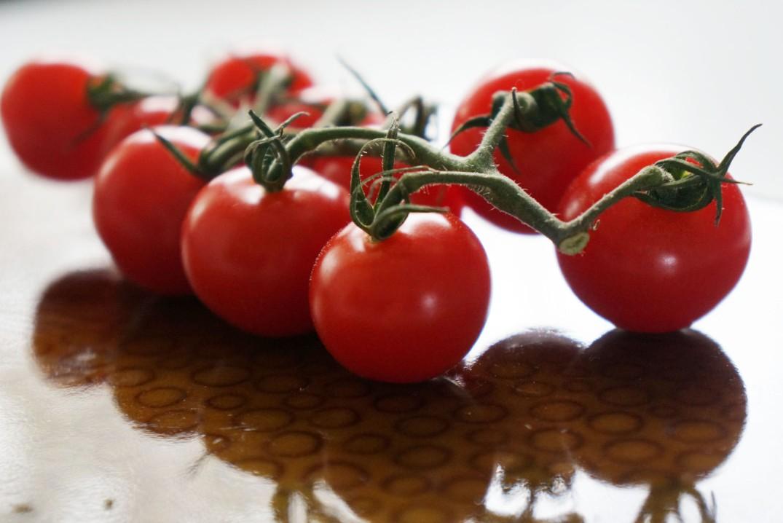 photoshoot nr2 tomato